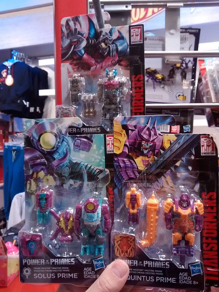 Power Of The Primes Prime Masters Wave 2 In Chile.jpg