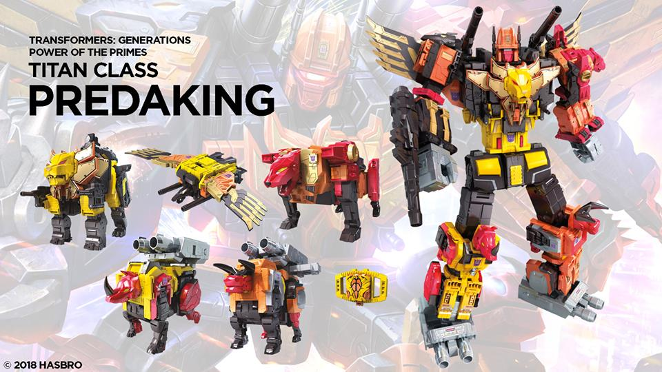 Power-of-the-Primes-Titan-Predaking.jpg