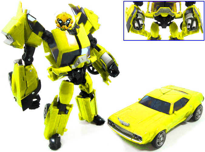 tailgate toy colors-primetoy-bumblebbedeluxefirstedition.jpg