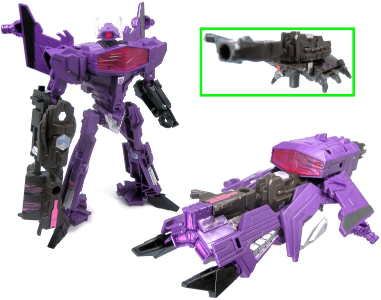 Primetoy-TakaraTomy-Shockwave.jpg