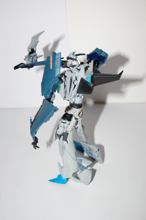 TF Prime Thunderwing Pretender (transformable!)-ps4.jpg