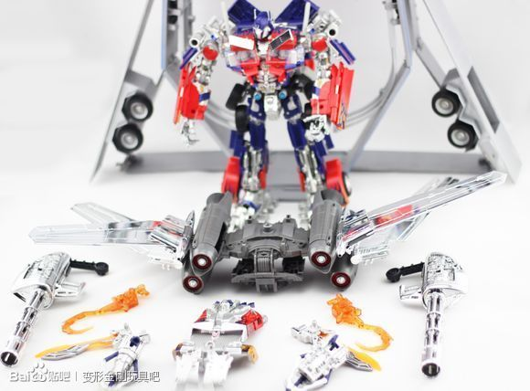 Prime Toys PT-01 Trailer (for ROTF/DOTM Leader Optimus Prime)-pt01e.jpg