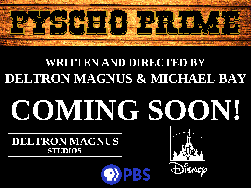 Pyscho Prime Coming Soon!.png