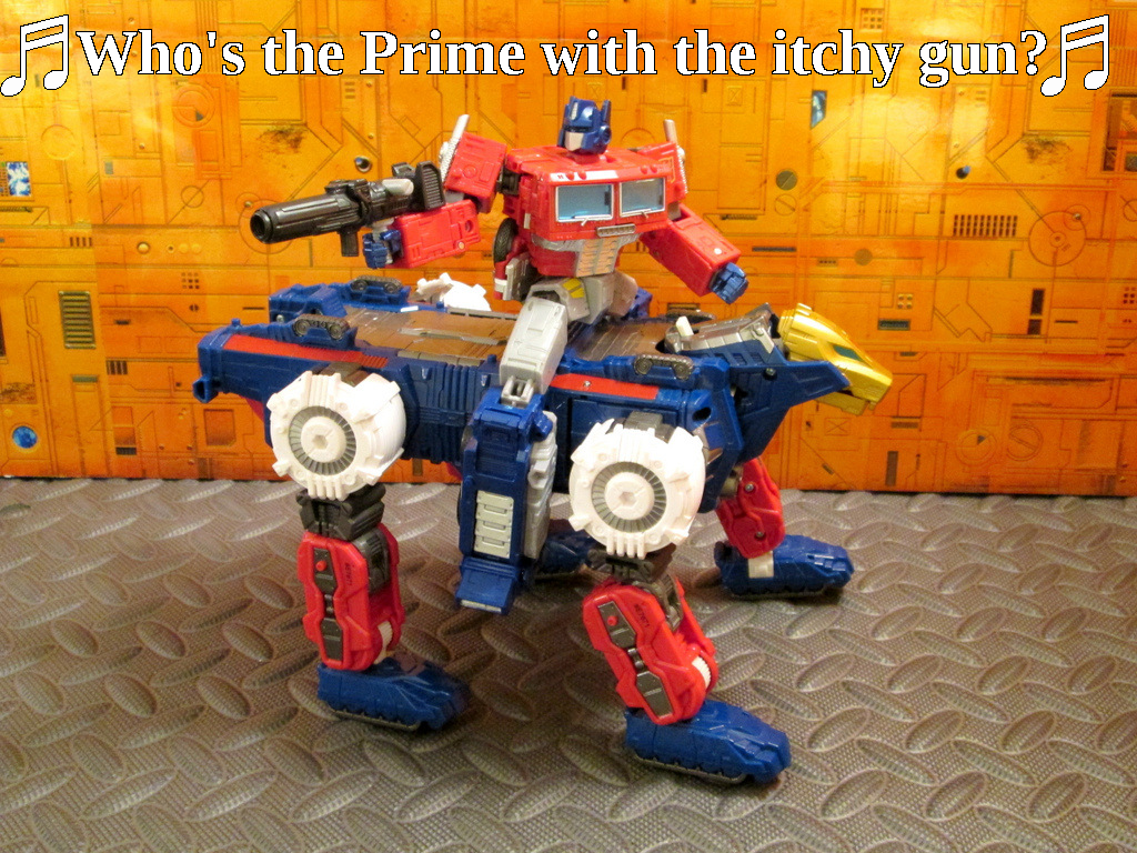 Pyscho Prime Intro 2.png