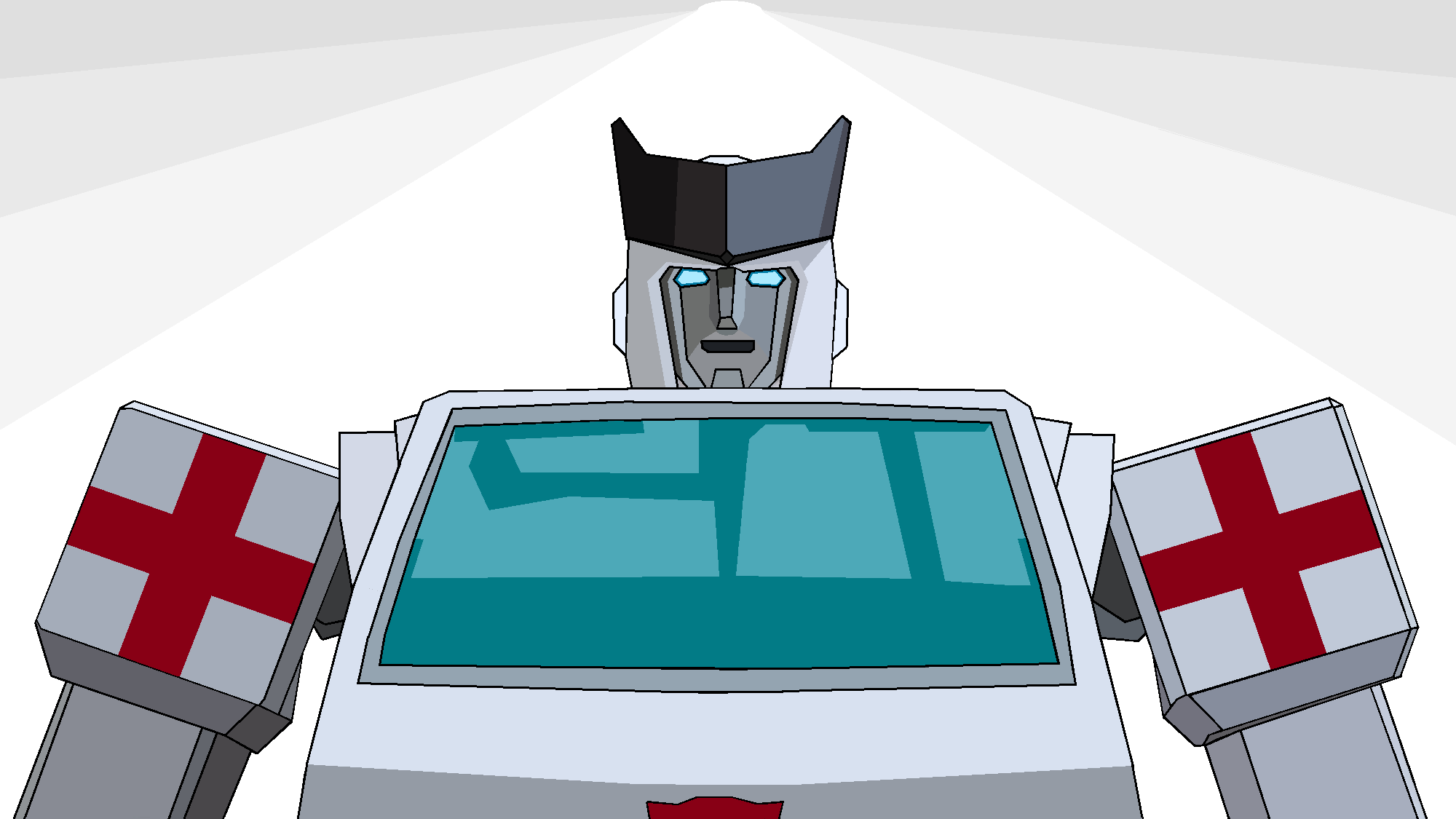 Ratchet cel shaded.png