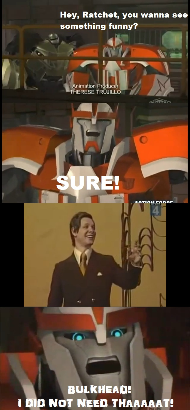 boards forums transformers funnies