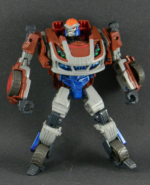 Pre-Earth Rattrap or Rattle Trap or whatever...-rattletrap01.jpg