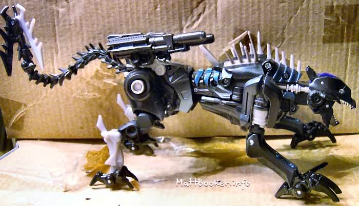 ROTF Ravage - Fully Articulated Tail tutorial-ravagetailview1.png