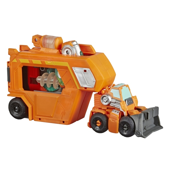 Rescue bots Academy Command Centre Wedge-02.jpg