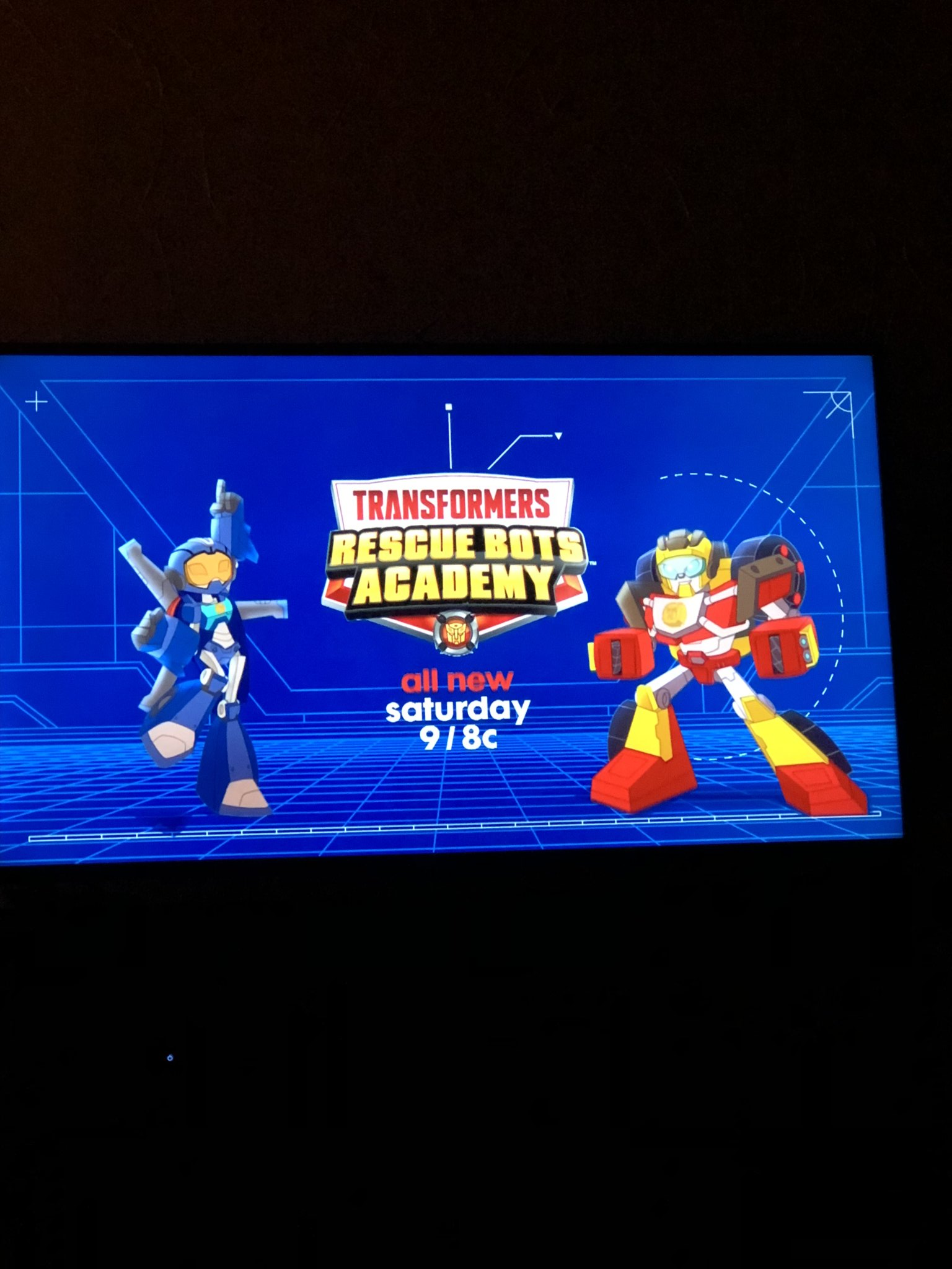 Rescue Bots Academy Preview-03.jpeg