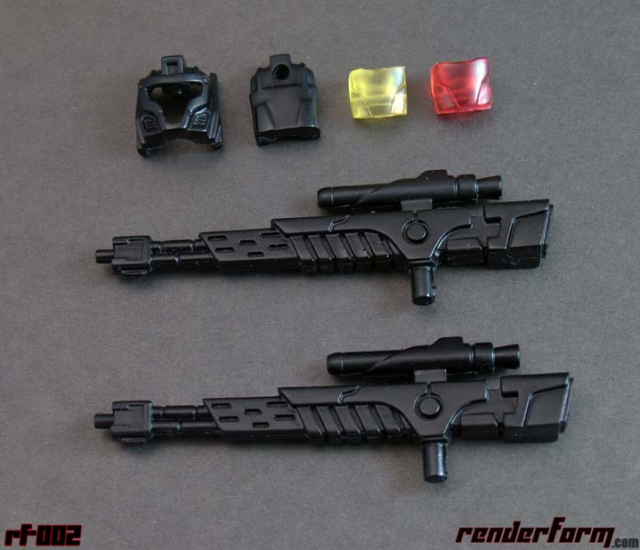 Renderform -  Accessories and Upgrade kits-rf002_001.jpg
