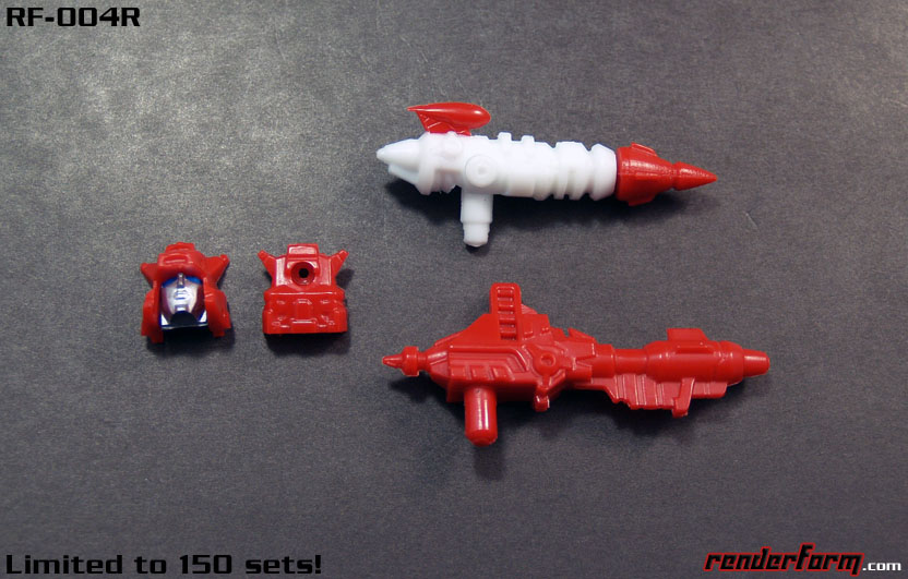 Renderform -  Accessories and Upgrade kits-rf004r.jpg