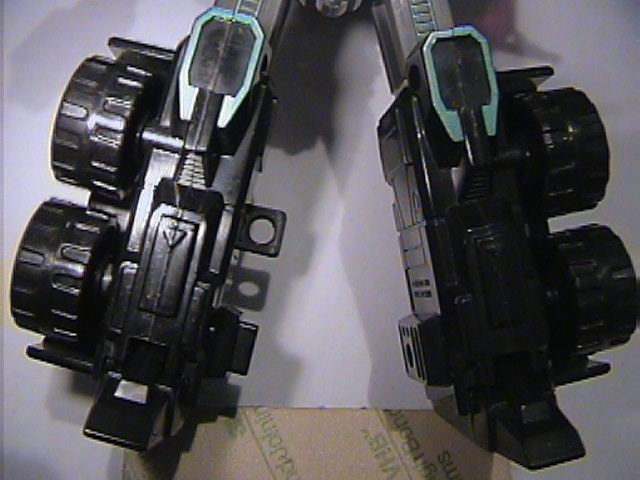 Simple RiD Scourge Leg Modification-ridscourgeleg01.jpg