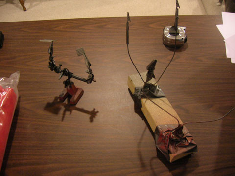 Tips For Repainting Figures-rigsqr5.jpg