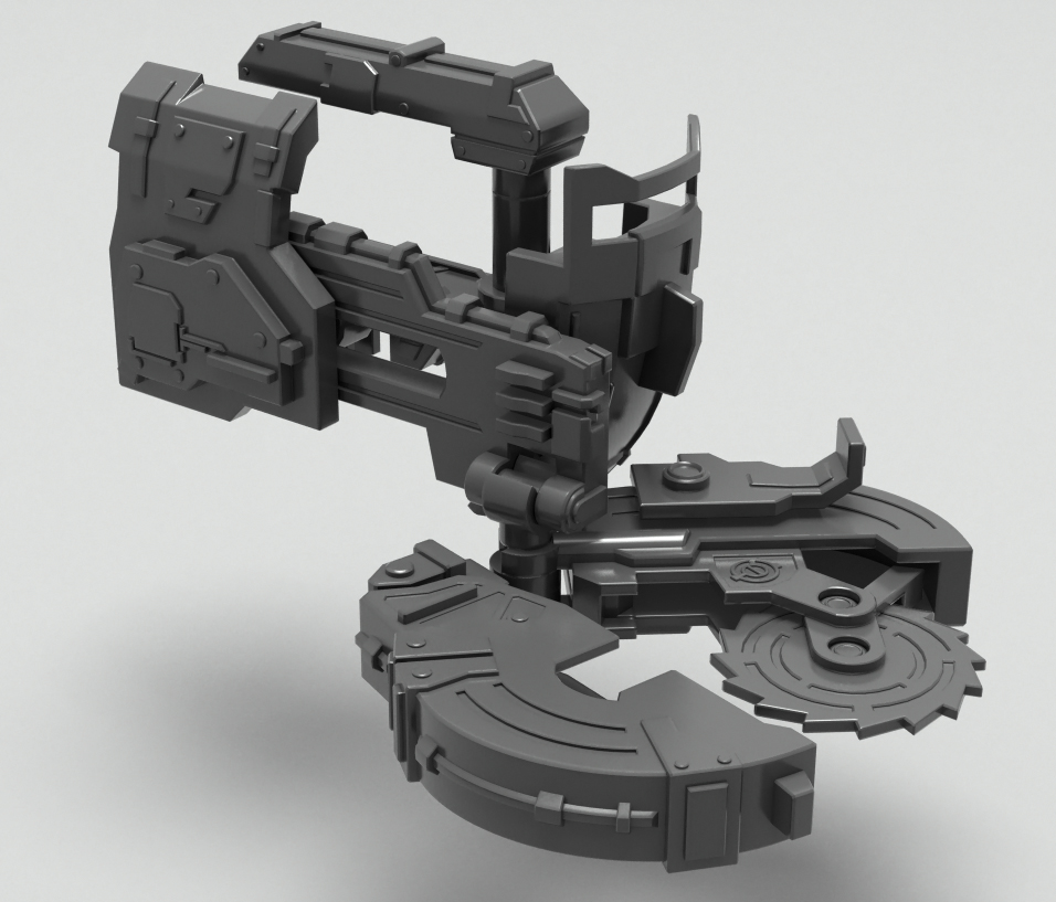 Shapeways TF weapons-ripper_v2.jpg
