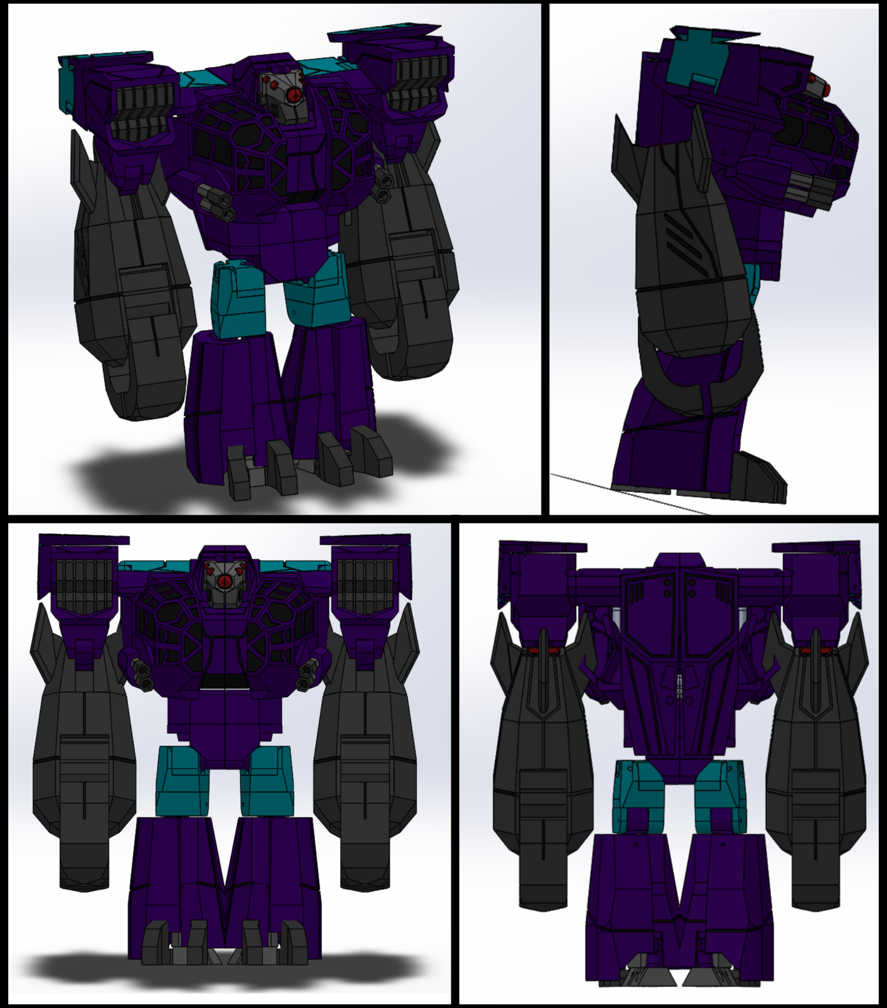 Robot Mode.png
