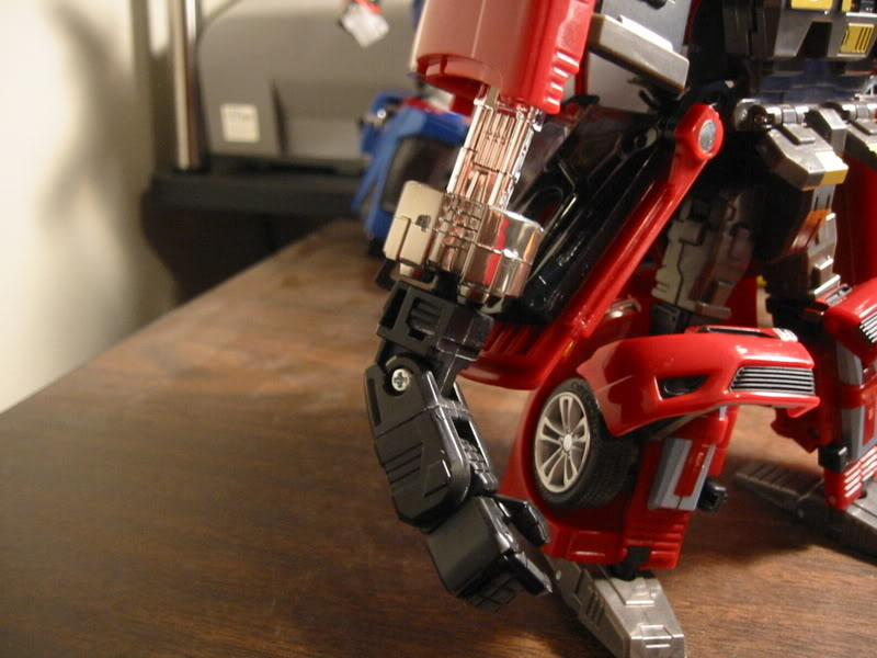 New Arm Modification For Alternators Rumble (From Skids Legs!)-rumblearms002.jpg