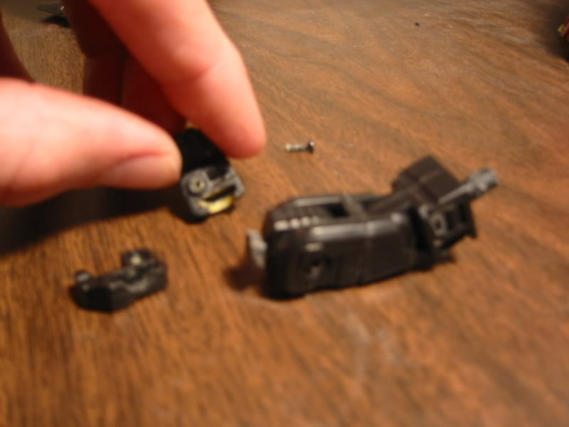 New Arm Modification For Alternators Rumble (From Skids Legs!)-rumblesarms008.jpg