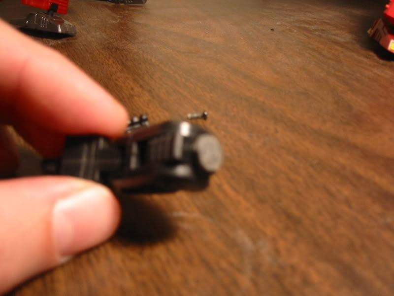 New Arm Modification For Alternators Rumble (From Skids Legs!)-rumblesarms011.jpg