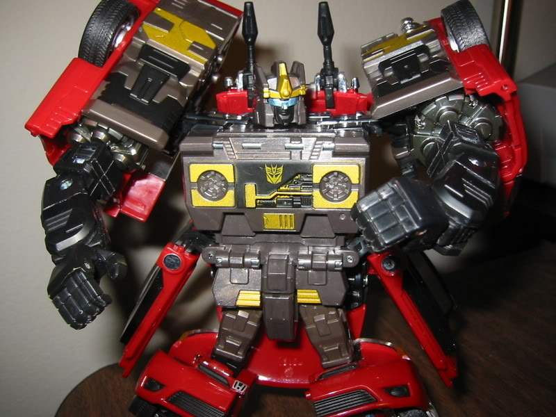 New Arm Modification For Alternators Rumble (From Skids Legs!)-rumblesarms013.jpg