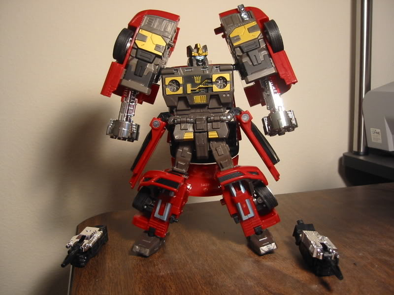 New Arm Modification For Alternators Rumble (From Skids Legs!)-rumblesarms017.jpg