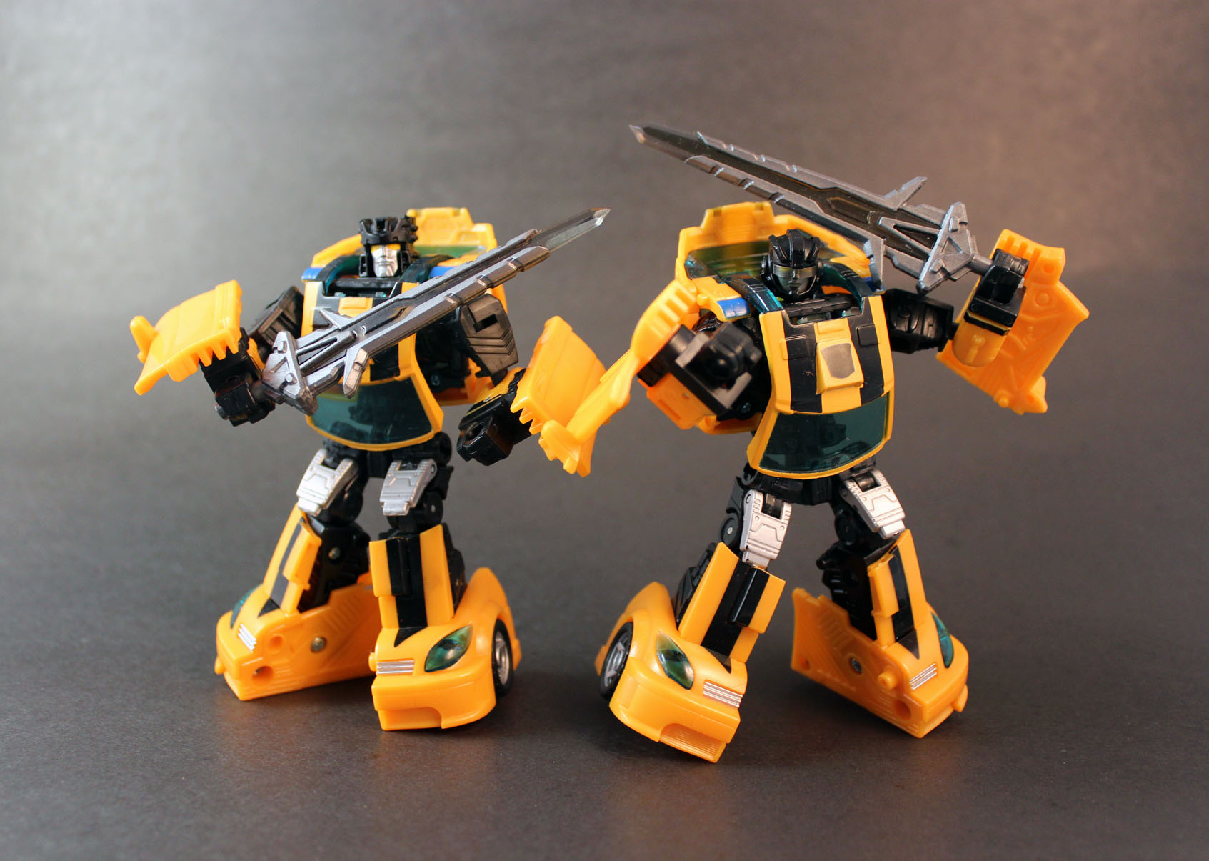 Renderform Stealth Scouts Kit - Captured Prey New Year's Exclusive-rw-011s_010.jpg
