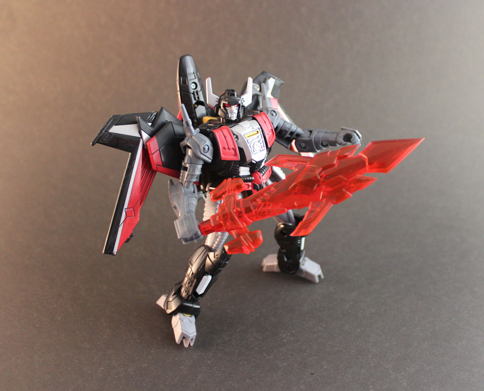 Renderform Hawk Saber and Giga Blaster-rw12r_002.jpg