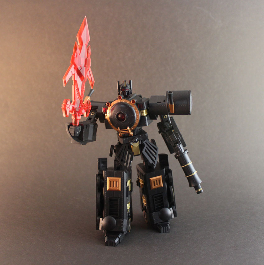 Renderform Hawk Saber and Giga Blaster-rw12r_004.jpg