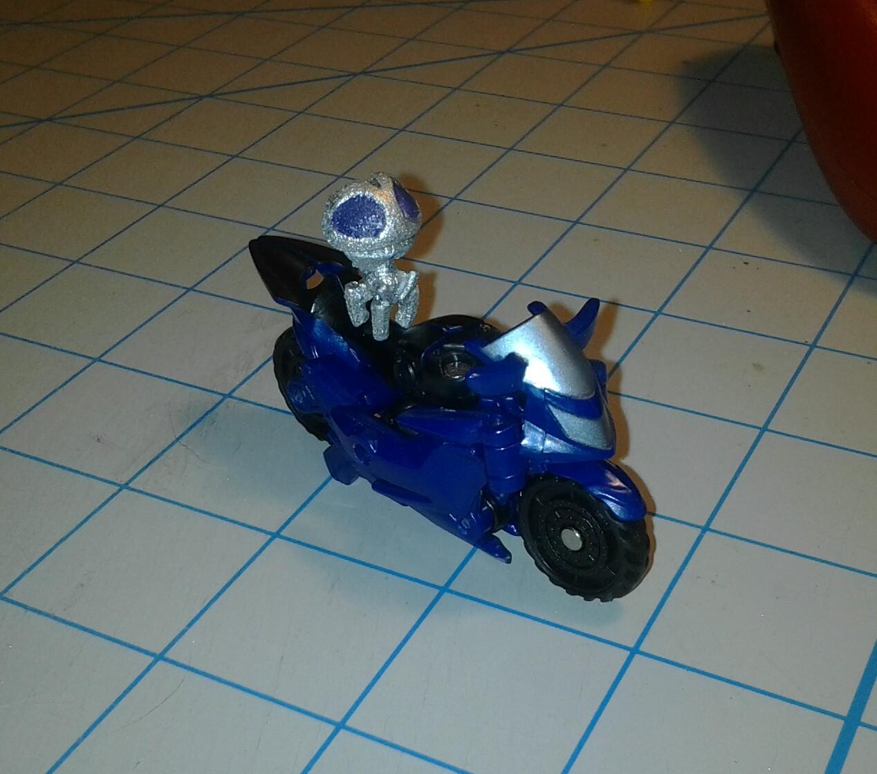 Scrapacius Famishius (Shapeways)-ryoku-bike.jpg
