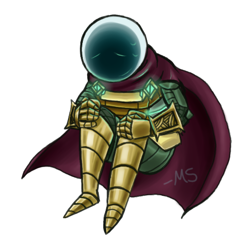 sad_mysterio_by_masterserris_dd222mg-fullview.png