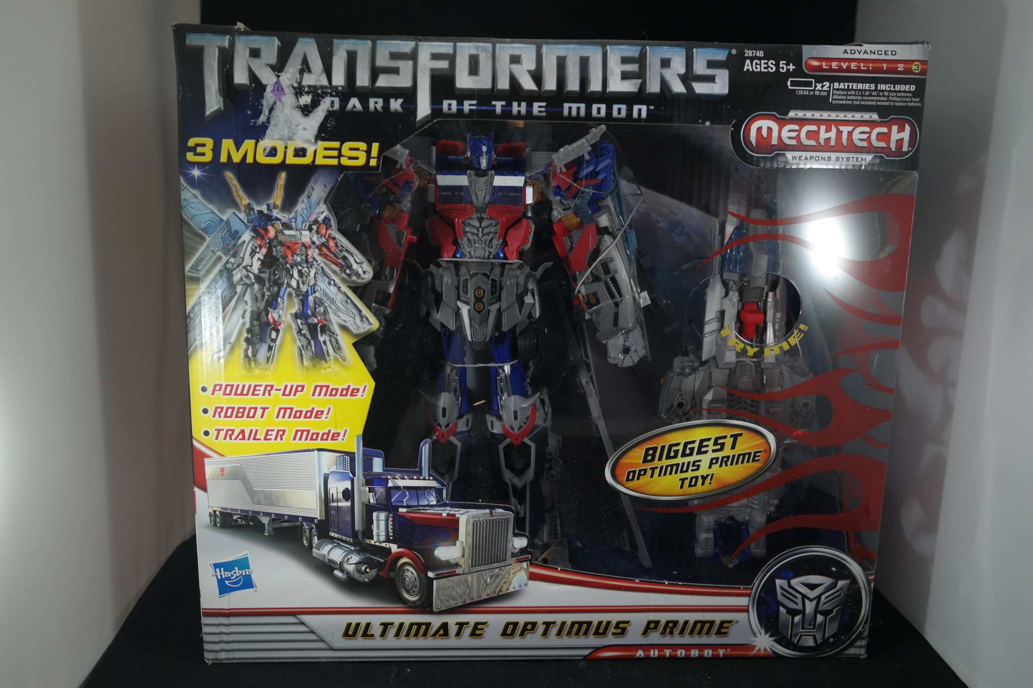 Transformers For Sale >> Transformers For Sale Tfw2005 The 2005 Boards