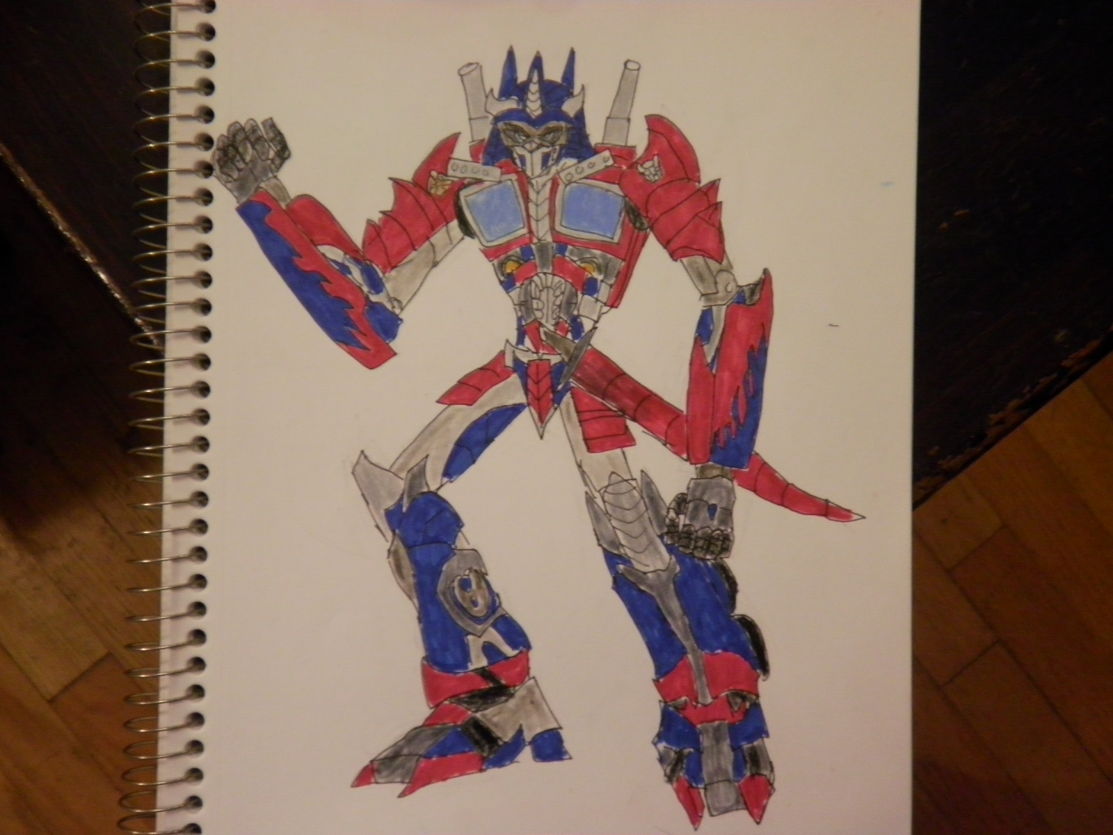 Transformers Matrix Offical character design thread.-sany2733.jpg