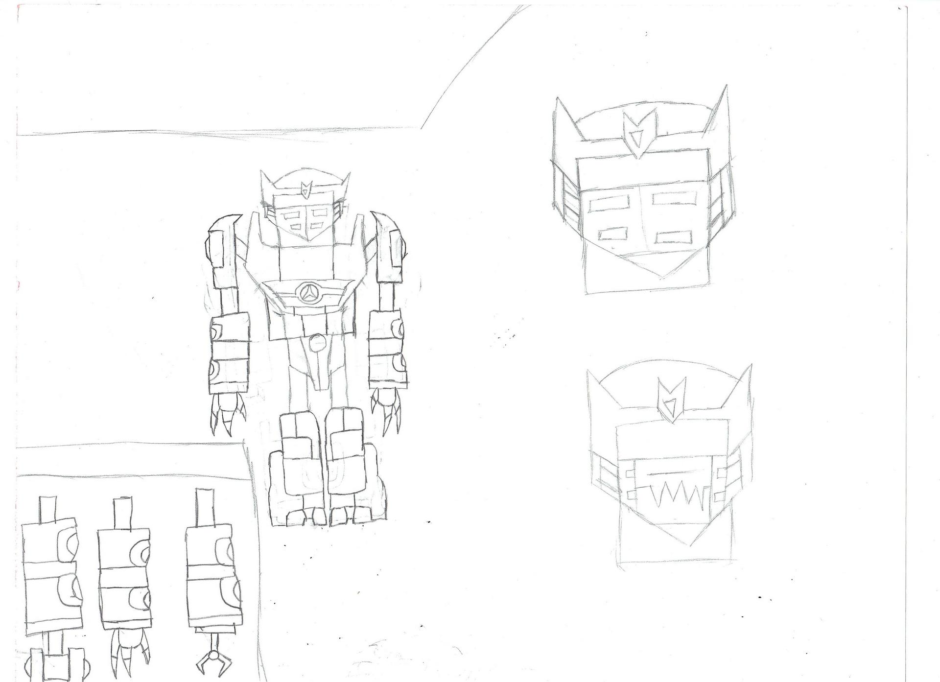 Official Transformers:Battle For Earth-scan0002.jpg