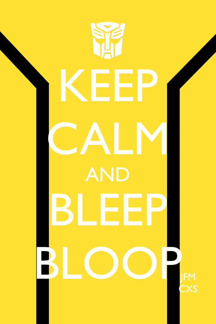 "TFP ""Keep Calm"" Memes....-screen-shot-2013-07-27-10.47.14-pm.png"