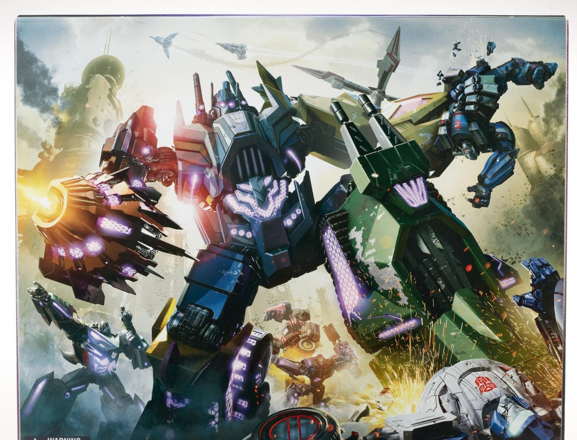SDCC 2012 Bruticus Gift Set Images From BOTCON-sdcc-bruticus-images.jpg
