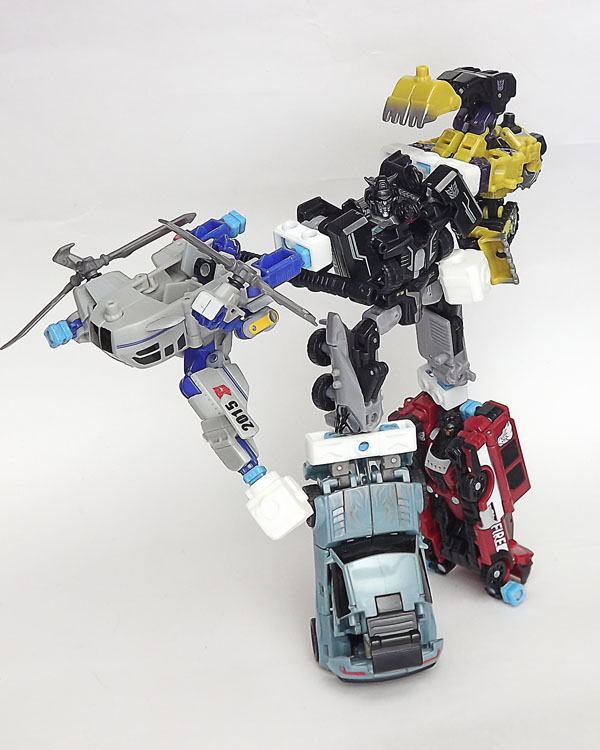 Scramble Core's Shapeways Site-searchlight-arm-mode.jpg