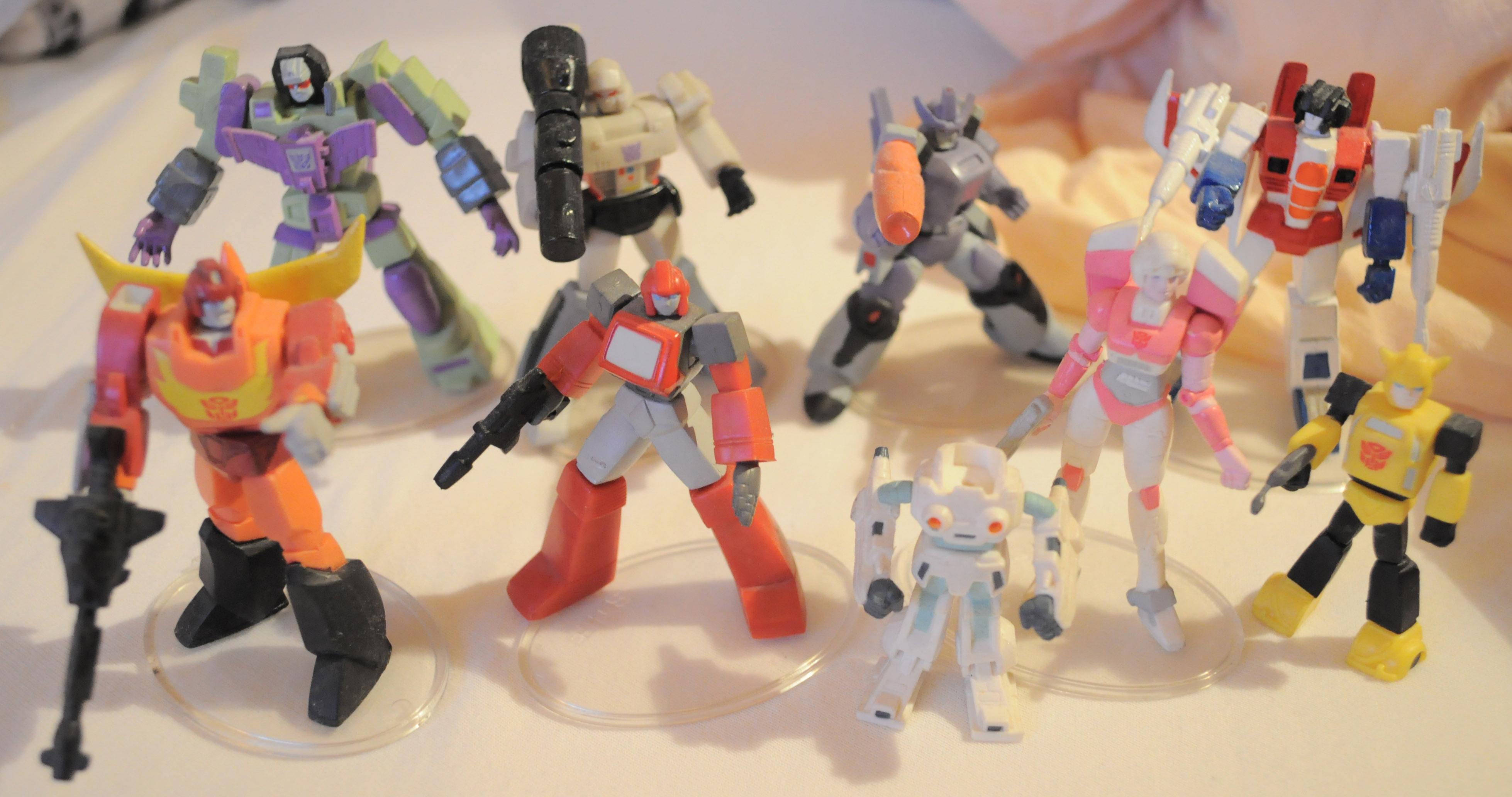G60Force For Sale Items-sfc1.jpg