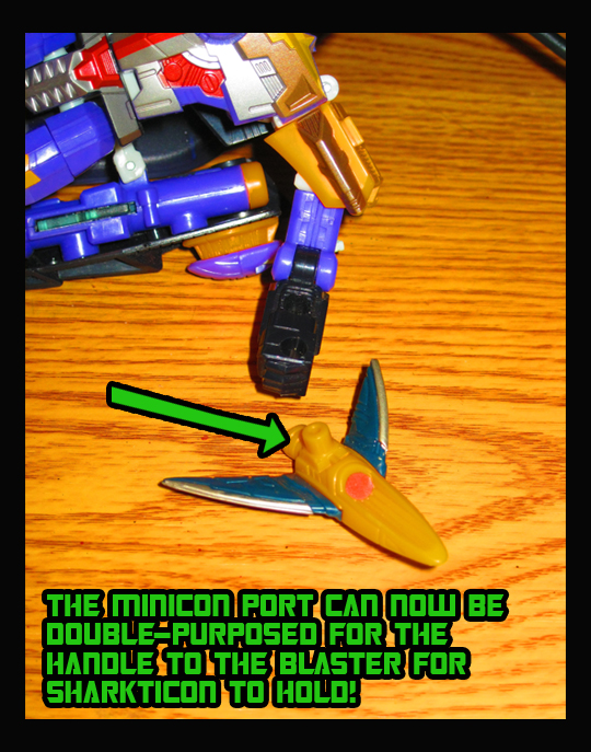 Make Your Energon Sharkticon/Botcon Gnaw a Master of Blasters!-sharkticon04.jpg
