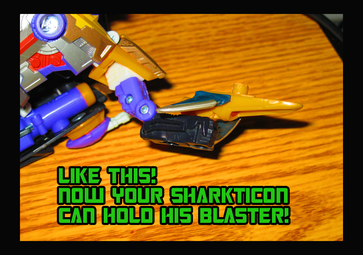 Make Your Energon Sharkticon/Botcon Gnaw a Master of Blasters!-sharkticon05.jpg