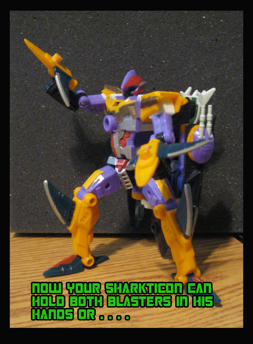 Make Your Energon Sharkticon/Botcon Gnaw a Master of Blasters!-sharkticon07.jpg