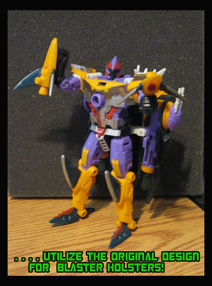 Make Your Energon Sharkticon/Botcon Gnaw a Master of Blasters!-sharkticon08.jpg