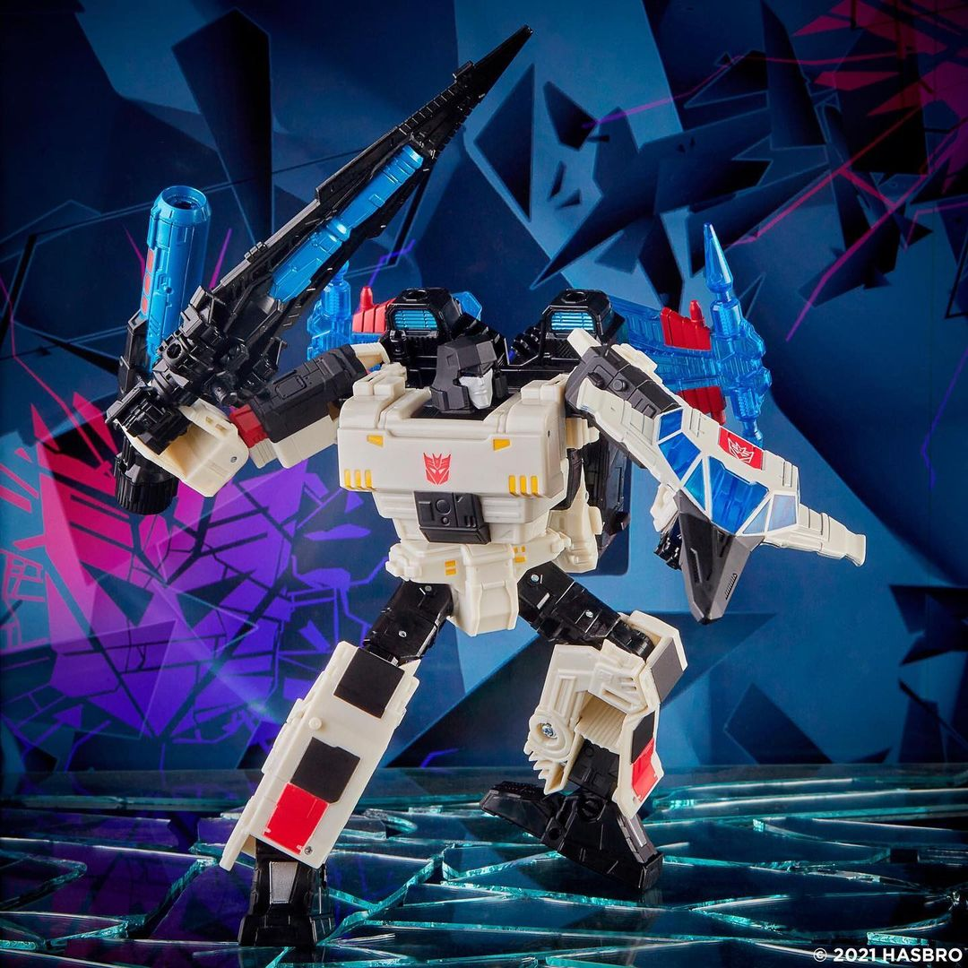 Shattered Glass Megatron-02.jpg