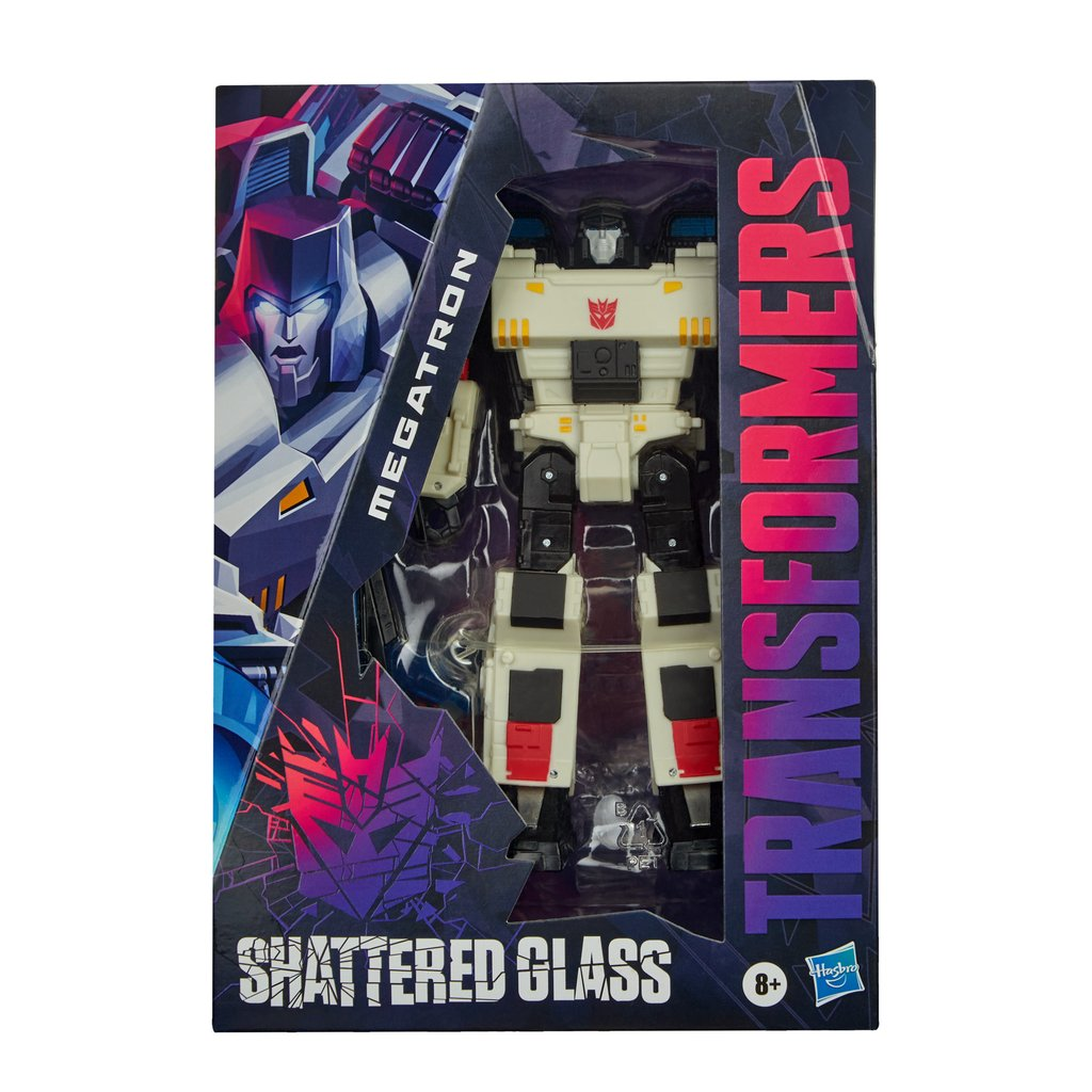 Shattered Glass Megatron-14.jpg
