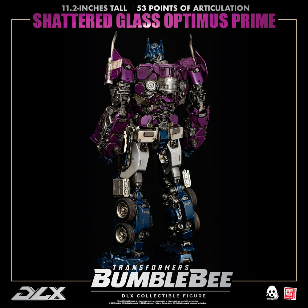 shattered-glass-optimus-prime_transformers_gallery_5f18933aa1580.jpg