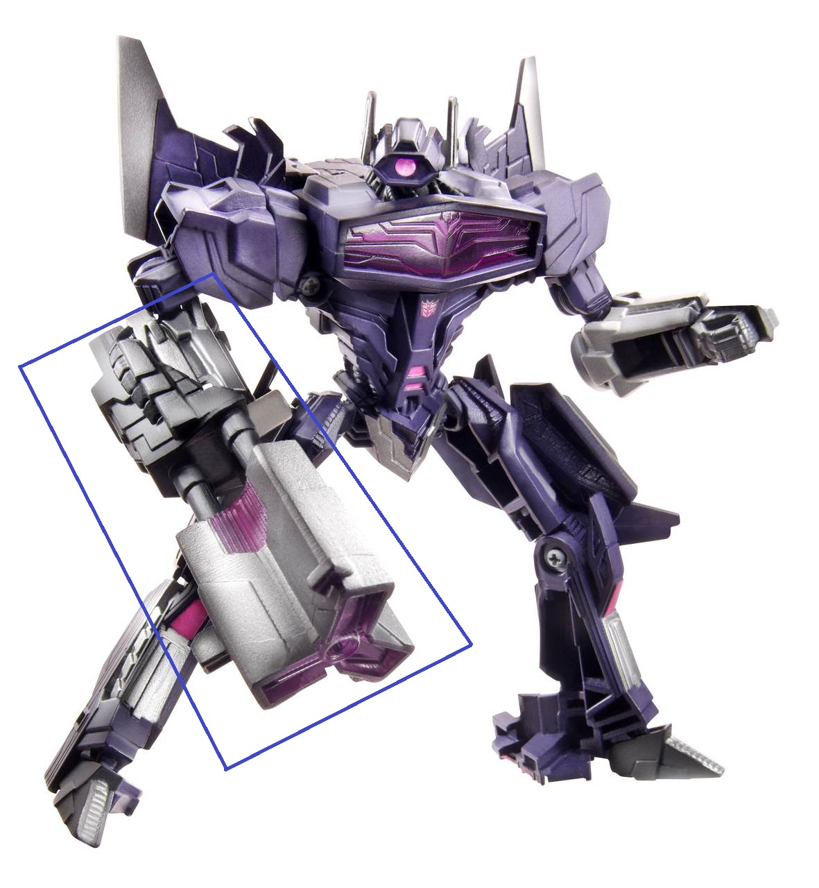 FoC Appreciation Thread.-shockwave-bot-gun.jpg