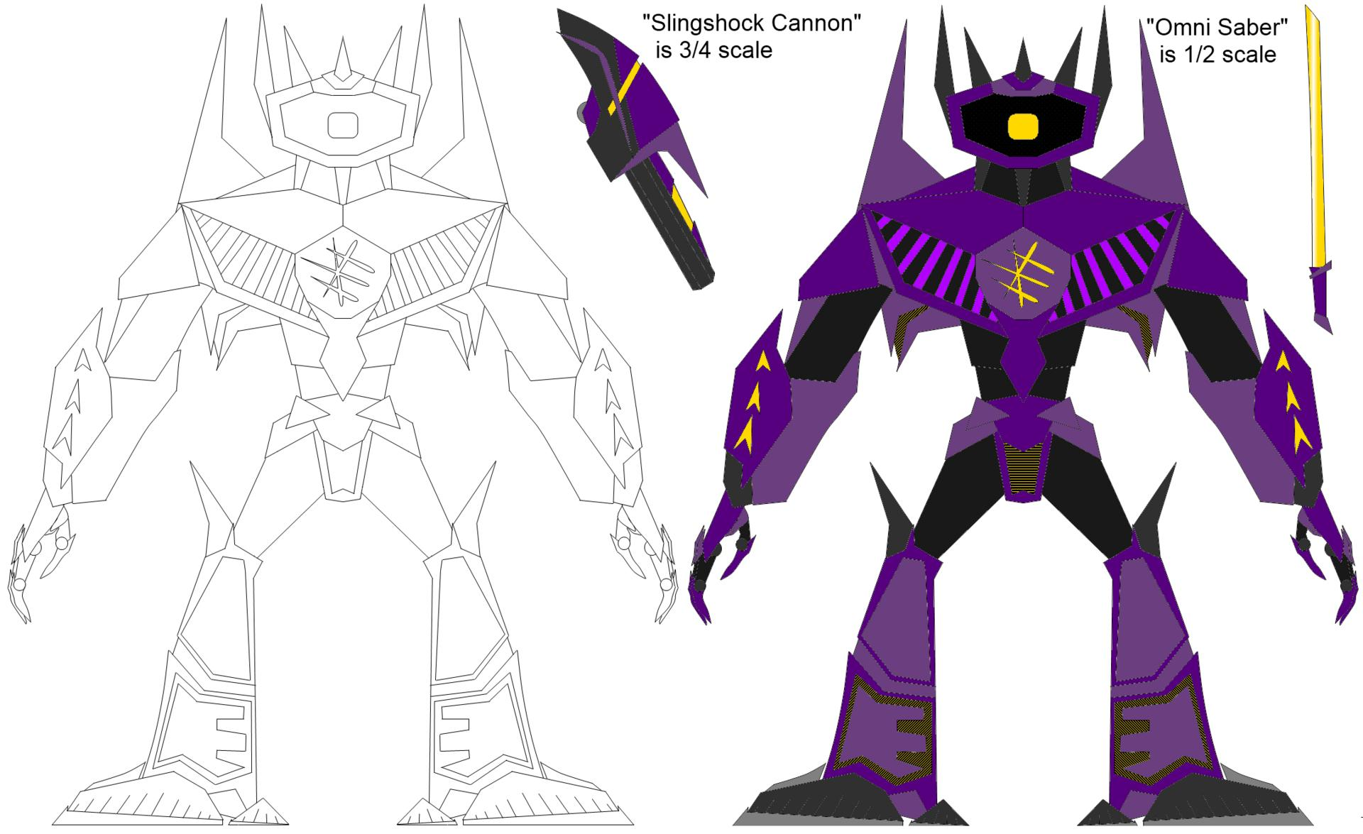 Transformers: Spark  Art-shockwave-spark.jpg