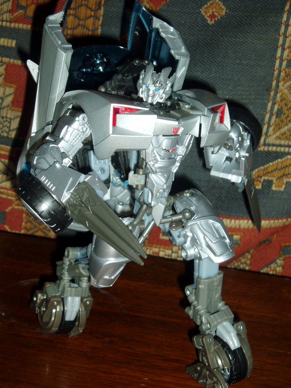 Suggestion for Snipping Your Human Alliance Sideswipe-sidesnip02.jpg