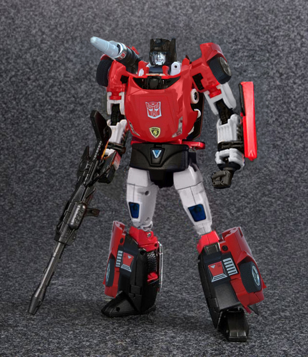 MasterPiece 12 is Sideswipe-sideswipe.jpg