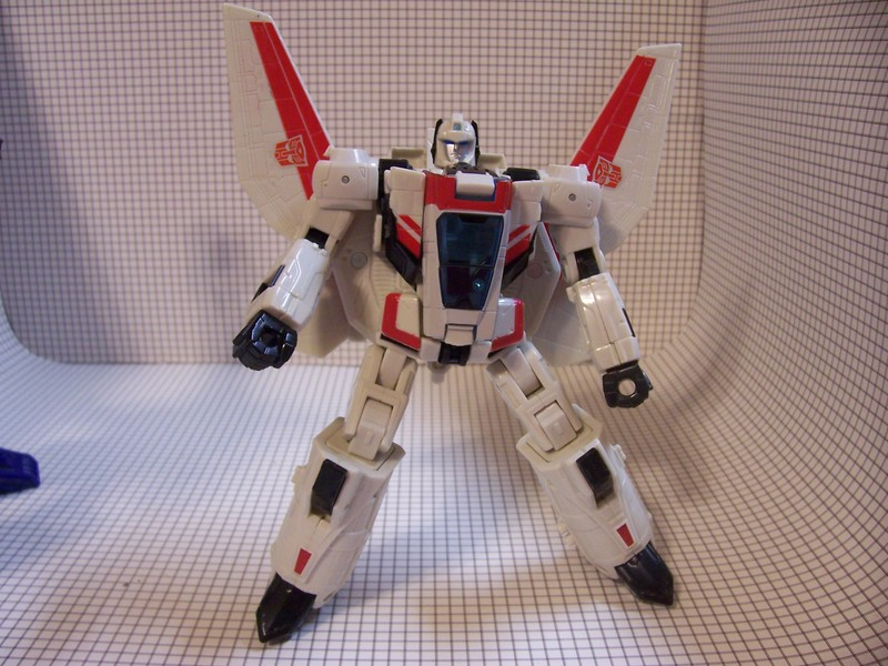 Skyfire Prime: The Way-Too-Easy Tutorial-skyfireprime06.jpg