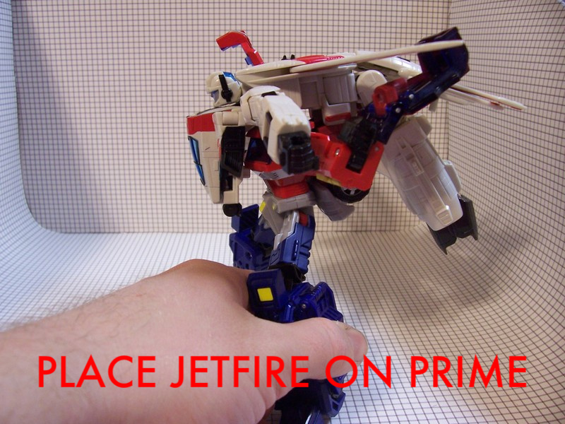 Skyfire Prime: The Way-Too-Easy Tutorial-skyfireprime10.jpg